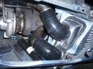 BMW 7 V8 BITURBO-2