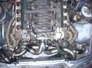 BMW 7 V8 BITURBO-3