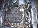 BMW 7 V8 BITURBO