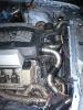 BMW 7 V8 BITURBO-6