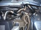 BMW 7 V8 BITURBO-7
