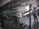 BMW 7 V8 BITURBO-8