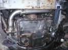BMW 7 V8 BITURBO-9