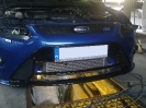Ford Focus RS 370KM